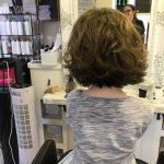 Good Hair Days Hair Salon Uppingham Gallery 98