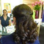 Good Hair Days Hair Salon Uppingham Gallery 99