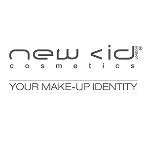 New CID Cosmetics Logo - Good Hair Days Everyday Uppingham Stamford