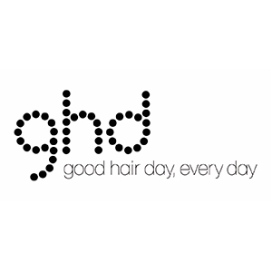 ghd Logo - Good Hair Days Everyday Uppingham Stamford