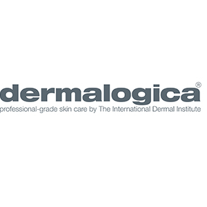 Dermalogica Logo - Good Hair Days Everyday Uppingham Stamford
