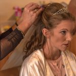 Good Hair Days Everyday - Wedding Hair - Uppingham - Stamford 02
