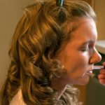 Good Hair Days Everyday - Wedding Hair - Uppingham - Stamford 04