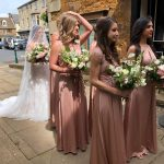 Good Hair Days Wedding Hairdresser Uppingham Stamford 3