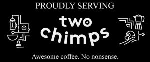 two-chimps-coffee